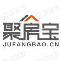 广州聚房宝网络科技股份有限公司