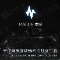 北京麦奇互动科技有限公司