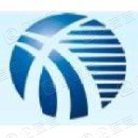 西安翔迅科技有限责任公司
