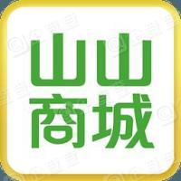 浙江山山网络科技股份有限公司