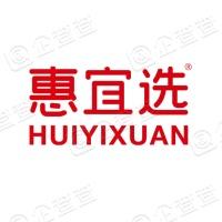 北京每日一淘共享科技有限公司