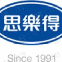 上海思乐得不锈钢制品有限公司