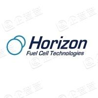 江苏清能新能源技术股份有限公司