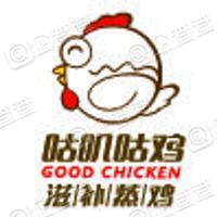 福建省鸡蛋餐饮管理有限公司