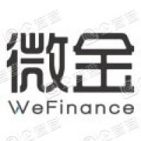 北京微金科技有限公司