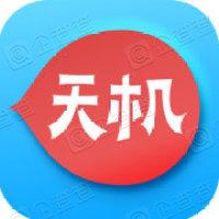 深圳市智搜信息技术有限公司