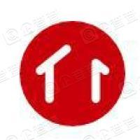 青岛仆人网络服务有限公司
