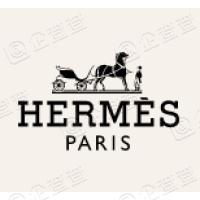 爱马仕(上海)商贸有限公司
