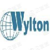 贵州威顿晶磷电子材料股份有限公司