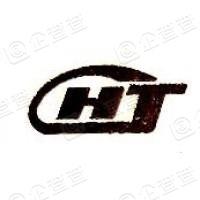 惠阳建筑工程总公司