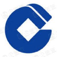中国建设银行股份有限公司信用卡中心