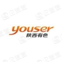 陕西有色金属控股集团有限责任公司