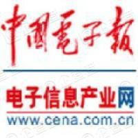 北京赛迪经纶传媒投资有限公司