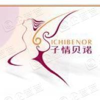 深圳市礼悦食品有限公司