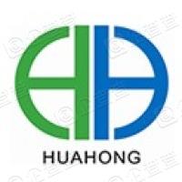淮安华洪新材料股份有限公司