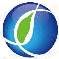 广州国际生物岛有限公司