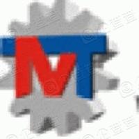 武汉纺友技术有限公司