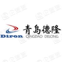 深圳市德隆科技有限公司