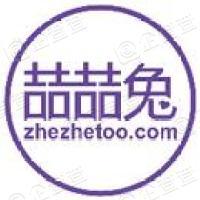 上海喆兔网络技术有限公司