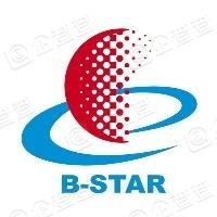 上海未来宽带技术股份有限公司