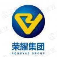 南宁市政工程集团有限公司