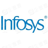 印孚瑟斯技术(中国)有限公司
