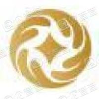 深圳钱途科技控股有限公司