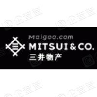 三井物产(中国)有限公司