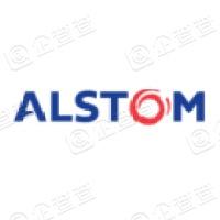 天津阿尔斯通水电设备有限公司