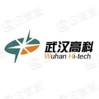 武汉高科国有控股集团有限公司