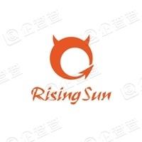 天津晓耀广告传播股份有限公司