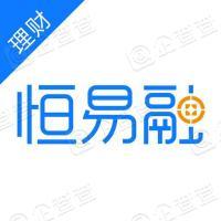 北京恒昌利通投资管理有限公司
