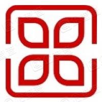 上海城投(集团)有限公司
