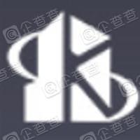 上海建科建筑节能技术股份有限公司