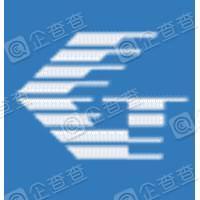 广东固特超声股份有限公司