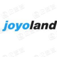 北京欢乐百世科技有限公司