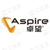 卓望信息技术(北京)有限公司