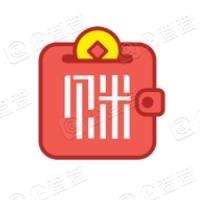 上海贝涛金融信息服务有限公司