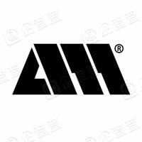 杭州宜盾普广告有限公司