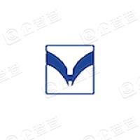 徐州海伦哲专用车辆股份有限公司