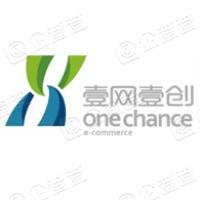 杭州壹网壹创科技股份有限公司