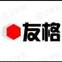 友格(天津)通讯科技有限公司