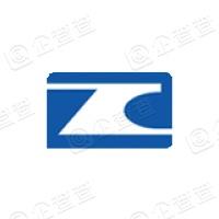 江苏中超控股股份有限公司