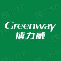 东莞博力威新能源有限公司