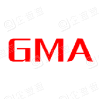 谷麦光电科技股份有限公司