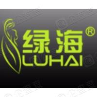 广东海帝隽绣东方实业股份有限公司