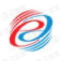 深圳市运道网络发展有限公司