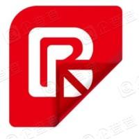 江苏北人机器人系统股份有限公司