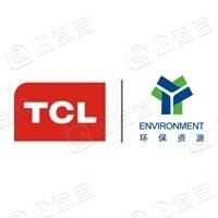 惠州TCL环境科技有限公司废弃电器电子产品拆解厂