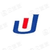 江苏力引建材科技股份有限公司